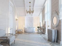 Corner Bathroom Light Fixtures Bathroom Light Fixtures Tips Quiet Corner