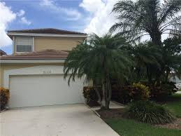palm city florida homes in gated communities