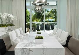 visit the michael dawkins showroom in miami miami design district