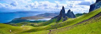 Cottages For Hire Uk by Holiday Cottages In Scottish West Coast Unique Cottages
