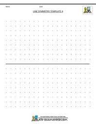 lines of symmetry 3 worksheets u0026 activities greatschools