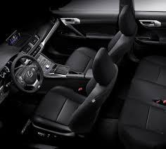 lexus of valencia yelp escondido ultra white 2017 lexus ct 200h new car for sale e10173