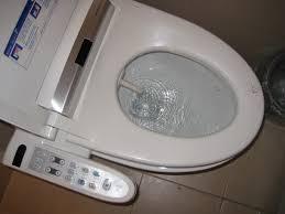 Costco Bidet Heated Toilet Seat Bidet Costco And Heated Toilet Seat Bidet