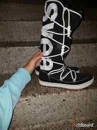svea skor svea skor alingsås citiboard