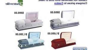 how much is a casket how much are caskets at costco caskets for sale