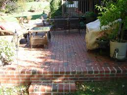 eco friendly lovely backyard porch ideas with outdoor patio