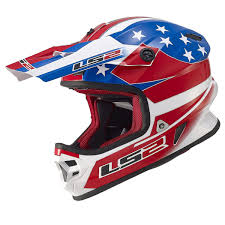 kids motocross gear closeouts made in usa motocross helmets jafrum