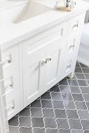small bathroom floor ideas small bathroom floors gen4congress small bathroom tile