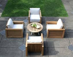 End Of Summer Patio Furniture Clearance Portside Expandable Dining Table O V2 Destination Summer Patio