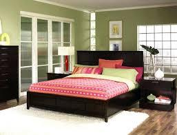 Ebay Furniture Bedroom Sets Wood Bedroom Sets Wood Bedroom Furniture Ebay Wood