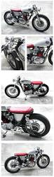 best 10 yamaha cruiser ideas on pinterest honda cruiser yamaha