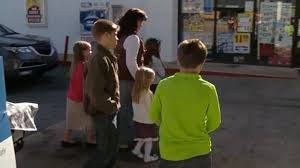 bringing up bates preview the bates go on a thanksgiving road