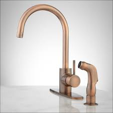 luxury kitchen faucet kitchen room wonderful kitchen faucet styles replace kitchen