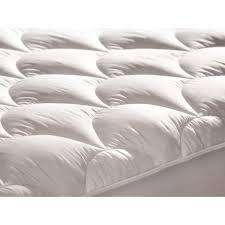 denver mattress black friday denver mattress assistant manager training denver mattress black