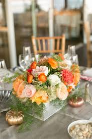17 best images about andrea wedding idea board on pinterest