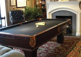 pool table near me open now furniture stunning pool near me open now lights rustic sizes in