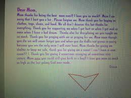 Birthday Love Letters For Her Happy Birthday Mom Phoebe U0027s Sari Sari Stories