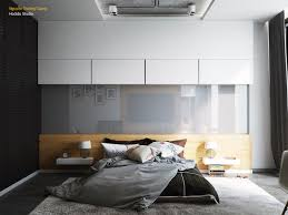 bedroom beautiful cool wall texture inspiration attractive