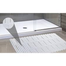 72 Inch Bath Rug 72 Inch Bath Rug Wayfair