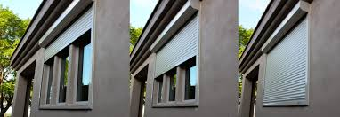 Interior Security Window Shutters Rolling Shutter Security Shutters Window Coverings Roll A Shield