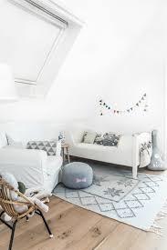 sol chambre bébé 80 astuces pour bien marier les couleurs dans une chambre d enfant