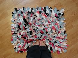 21 super cool diy rugs you can make in no time u2014 decorationy