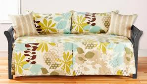 bedding throw pillows siscovers best made bedding brand in the industry luxury bedding