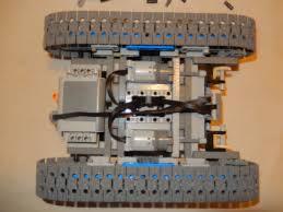 42042 crawler crane general discussion page 8 lego technic