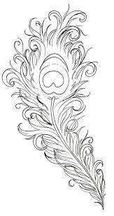 pin by jordanna debord on tattoos pinterest u2026 pinteres u2026