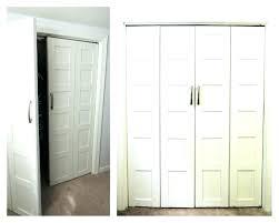 Closet Door Knob Closet Door Knobs Closet Door Handles Door Handles Closet Sliding
