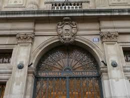 chambre des notaires 77 chambre des notaires belgique 100 images chambre a coucher
