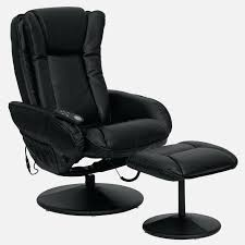Small Computer Desk Chair Office Chairs Swivel Office Chair Without Wheels Small Rolling