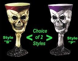 Skeleton Halloween Prop Creepy Horror Dead Doll Ghost Mask Halloween Costume Accessory
