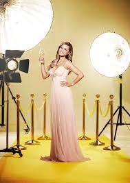 Who Is Holly Valance Holly Valance U0027men Melt For Kim Kardashian U0027s Body U0027