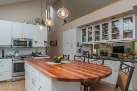 kitchens u2014 w e davies sons remodeling inc