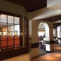 olive garden italian restaurants jobs glassdoor