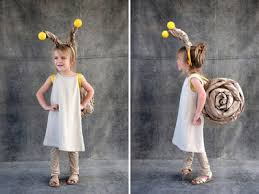 Easy Kid Halloween Costumes Homemade Halloween Costumes Ideas Kids Holiday Pictures