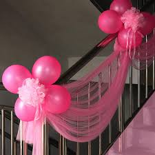wedding decorations wholesale wedding stair handrail decorative flowers marriage room decoration