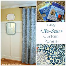 How Much Fabric To Make A Shower Curtain How Many Yards Of Fabric To Make Curtain Panels Nrtradiant Com