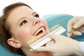 naples teeth whitening professional teeth whitening naples fl