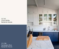 Benjamin Moore Paint For Cabinets Interior And Home Exterior Paint Color Ideas Home Bunch