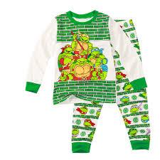 children boys clothes set for boy 3 year