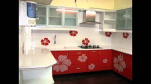 Home Interiors Furniture by Modular Kitchens Home Interior Furniture Modular Kitchens Budget