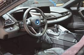 Bmw I8 Interior - 2016 bmw i8 interior awesome wallpaper 45842 background wallpaper