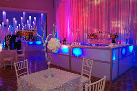 party rental orange county orange county weddings vini s party rentals los angeles