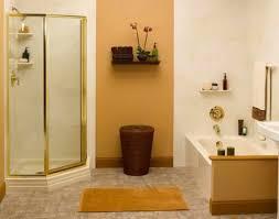 bathroom walls decorating ideas decoration for bathroom walls bathroom wall decoration ideas i small
