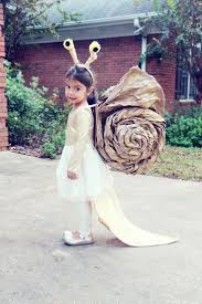 cute halloween costume ideas for 12 year olds best 25 cute costumes ideas on pinterest work halloween