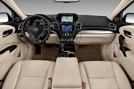acura jeep 2005 2016 acura rdx reviews and rating motor trend