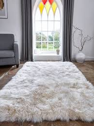 Large Modern Rug Luxurious Xl Sheepskin Rug Linen Inspirational Luxury And