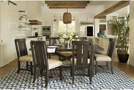 rectangle dining room tables default namegrain wood furniture